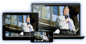 lifesize streaming recording multipoint