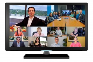 bridge photo cyprus conference equipment